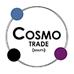 cosmo.ParadPomad.ru - интернет-магазин профессиональной косметики и парфюмерии